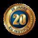 20 Jahre Institut
