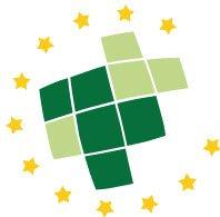 Logo Gesundheitswesen