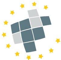Logo Gutachter