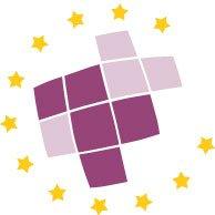 Logo Sozialpaedagogik